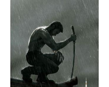 """Gewinnspiel zu """"Wolverine: Wege des Kriegers"""""""