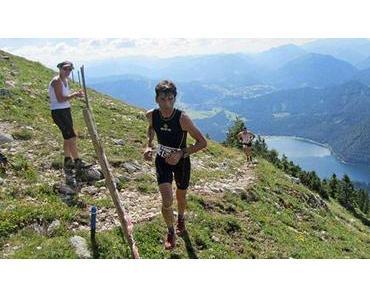 Berglauf Gemeindealpe – Ergebnisse & Fotos – 21.7.2013