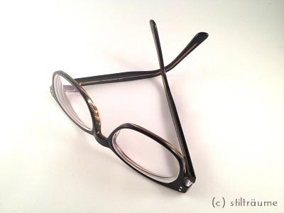 [New in] Trend Nerdbrille