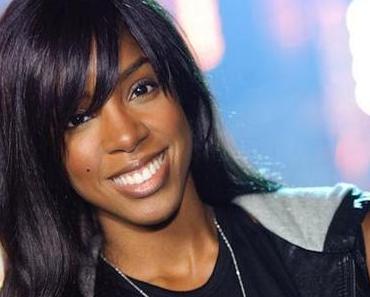 Kelly Rowland entging knapp einem Seeunglück