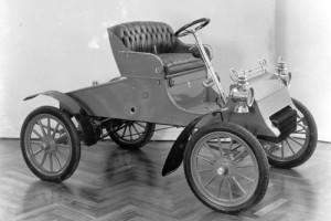 Ford-Model-A-1903