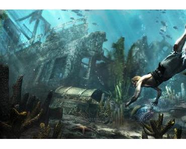Assassin's Creed 4 Black Flag: Nachfolger vielleicht im Shogun-Zeitalter?