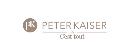 PETER KAISER by C'est tout Collection