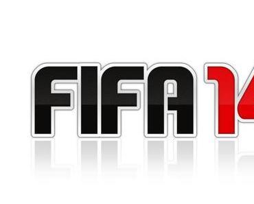 FIFA 14 - Erste Neuigkeiten zum Ultimate-Modus