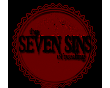 The seven sins of reading (TAG)
