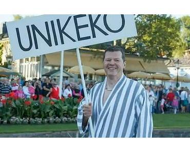 Unikeonpäivä – der finnische Siebenschläfertag