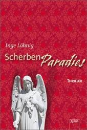 Rezension: Scherbenparadies