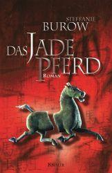 Rezension: Das Jadepferd