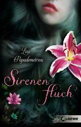 Rezension: Sirenenfluch