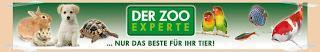Produkttest: Der Zooexperte