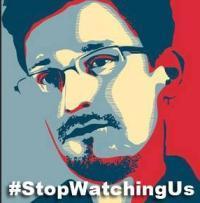 Darum bekam Snowden den Friedenpreis 2013 verliehen