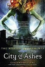 Chroniken der Unterwelt - City of Ashes: zweiter Teil schon in Produktion mit Sigourney Weaver?