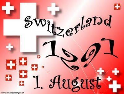 1. August | Massanzug Masshemd | Schneiderei | Nähatelier  |1 August
