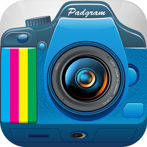 Padgram - Instagram viewer