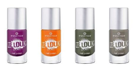 ess_BeLoud_NailPolish01-horz
