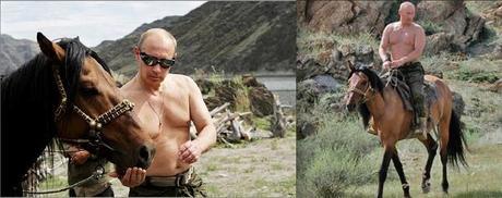 Celebrity Nude In Gesetzen Photos