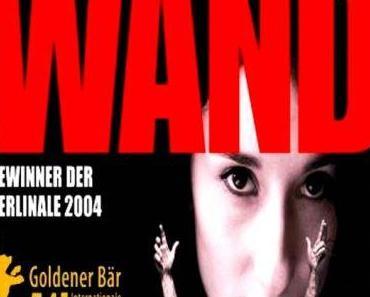 Review: GEGEN DIE WAND - Aus Scheinehe wird Liebe