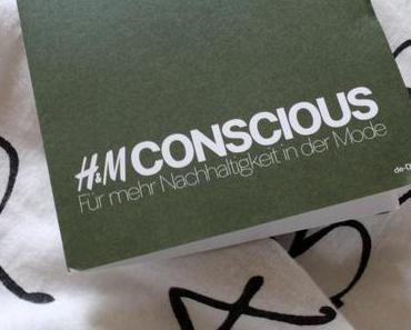 H&M; Conscious