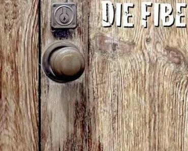 DIE FIBEL