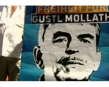 Neuer HVB-Skandal, Rudolf Schmenger und Gustl Mollath