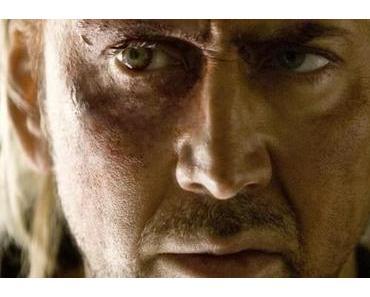 Filmkritik in zwei Sätzen: Drive Angry 3D