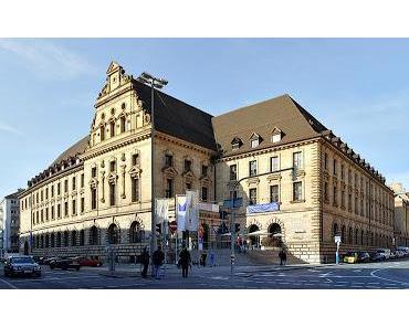 DB Museum - Nürnberg Teil 1