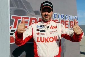 FIA WTCC: Klarer Start-Ziel-Sieg für Muller