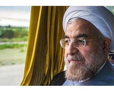 Der Krieg gegen Iran bleibt eine reine Frage des Datums