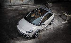 Kleinwagen & Minis: Opel, VW & Co – Ein Ausblick in die (nahe) Zukunft