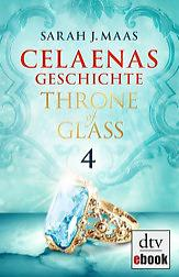 celaenas_geschichte_-_throne_of_glass-9783423421713