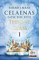 celaenas_geschichte_-_throne_of_glass-9783423421683