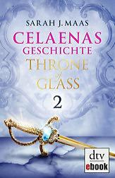 celaenas_geschichte_-_throne_of_glass-9783423421690
