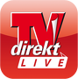 TVdirektLIVE QUIZ