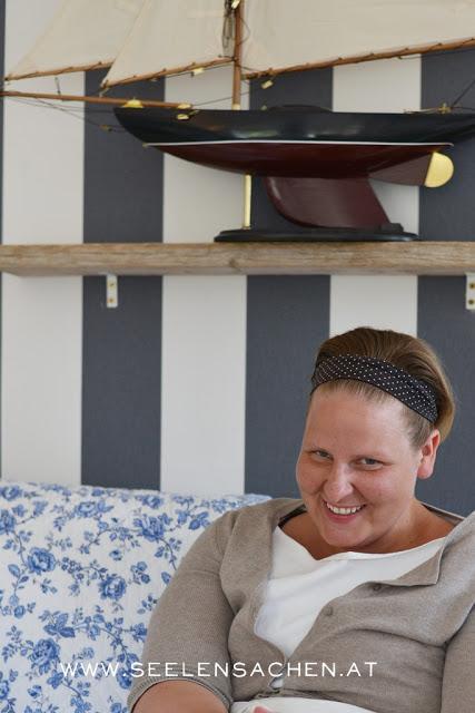 so lebe ich villa lotta. Black Bedroom Furniture Sets. Home Design Ideas