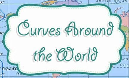 Curves Around the World #11