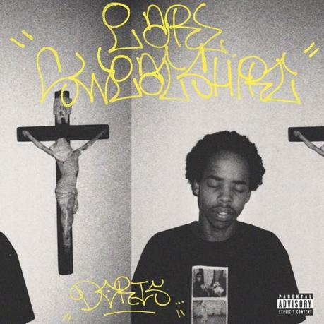 Earl-Sweatshirt-Burgundy-By-Pharrel