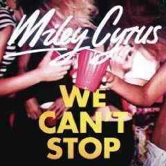 Miley Cyrus und ihr neues Album BANGERZ