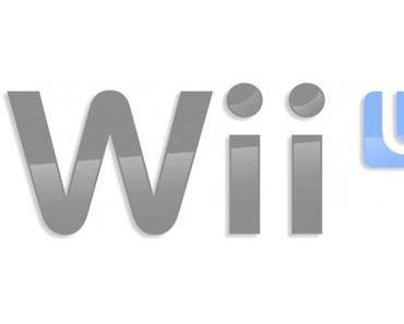 Wii U-Spiele selbst entwickeln und im Nintendo eShop anbieten