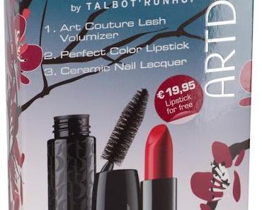 Artdeco Fashion Beauty Sets by Talbot Runhof