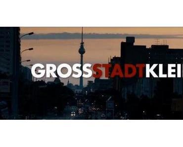 Film-Tipp: GROSSSTADTKLEIN