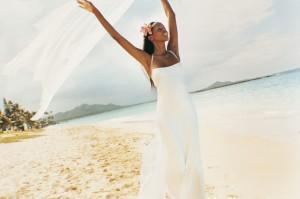 Hochzeitsreise: Zusammen hin und weg