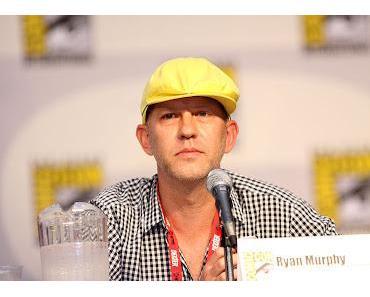 Ryan Murphy: Das passiert mit Cory's Seriencharakter Finn Hudson