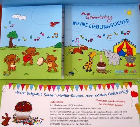 Gluckwunsche Zum 1 Geburtstag Von Den Grosseltern