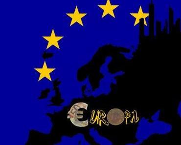 Bankenunion: Das finanzielle Billionengrab