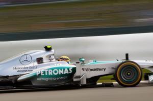 Formel 1: Die Halbzeitanalyse – Mercedes, Lotus, Ferrari und Red Bull Racing