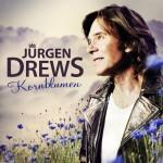 "Jürgen Drews – Video zur Single ""Kornblumen"""