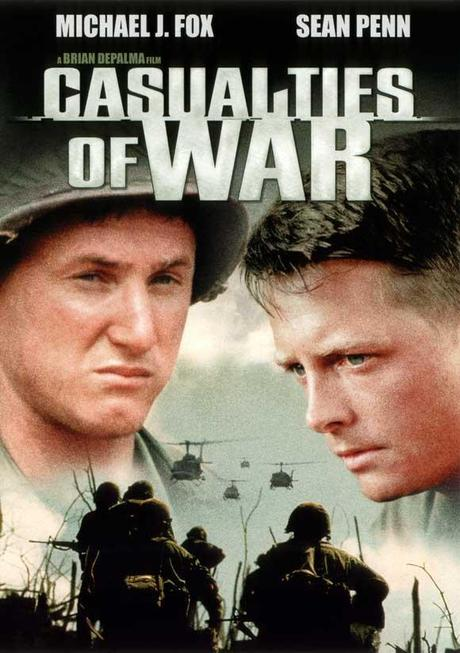 http://vsservice.com/wp-content/uploads/2012/09/VS-film-credit-casualties-of-war-movie-poster-1989.jpg
