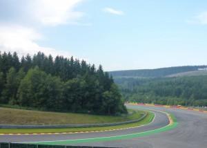"""Formel 1: Reifenschäden """"eine Sorge für den Sport"""""""