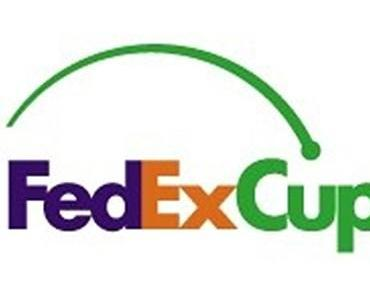 Der FedExCup – Was ist das denn?