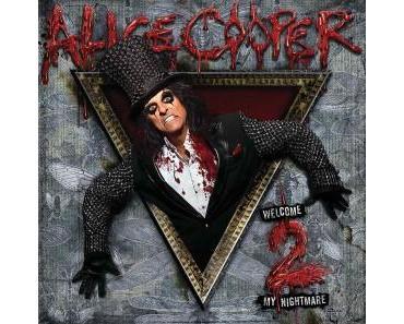 Rock Meets Classic auf Tour mit Alice Cooper, Kim Wilde und anderen Top-Stars